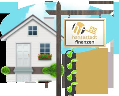Hansestadt Finanzen Immobilien Service