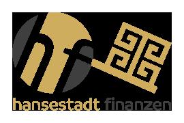 Hansestadt Finanzen - holen Sie sich eine 2. Meinung